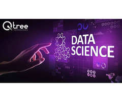 Best Data Science Training Course in Coimbatore
