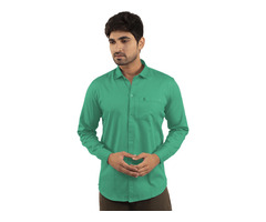 Shirts For Men | Buy Mens Shirts | Buy Formal Shirts | Mens Casual Shirts | Zinnga