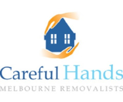Careful Hands Movers