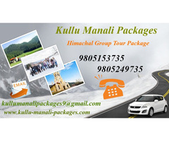 Himachal Tour Packages, Family Tour Packages Himachal
