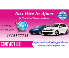 Bus Hire for Wedding in Ajmer , Luxary Bus on Rent in Ajmer