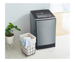 Top Load Washing Machine | Top Load Washing Machine Price | Top Load Washer