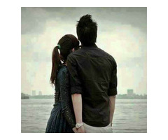 why dating is very important for human beings ?