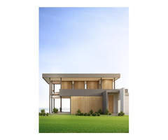 Site for Sale in Mysore   Muda Approved Sites or land for Sale in Mysore
