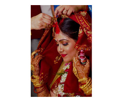 Wedding Videography & Cinematography India