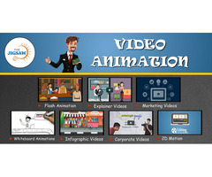 Video Explainer Companies in Pune