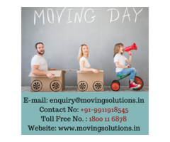 Hire Leading Movers and Packers in Pune and Save Upto 15% with Movingsolutions.in.