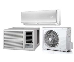 Buy Air Conditioner Online | Air Conditioner Online | AC Offers Online