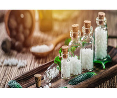 Best Homeopathy Clinic   Homeopathic Doctor Near me   Homeopathy Hospital in Hyderabad