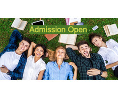 BMLT Course Eligibility, Fee, Institute
