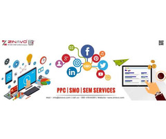 Best PPC Services Company in Bangalore