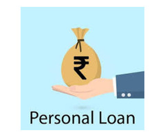 Loans for Her features the coolest way of offering a personal loan to women