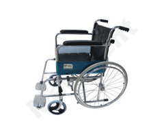 Wheelchair for Sale Online at Best Price in Delhi | Medirent Services