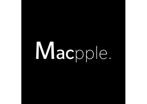 Macpple - Apple Autherized Store