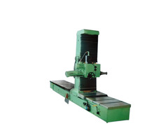 Buy Special Purpose Machine From Sound Machinery Makers