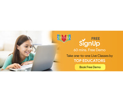 Online Home Tuition For Computer Science