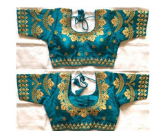 Buy Wholesale dress material online at cheap price