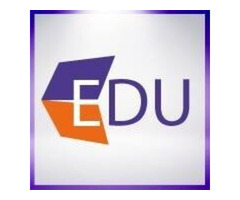 MyEdu- Smart Communication Tool – A Need For All Educational Institutes