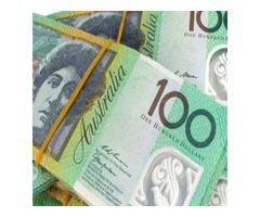 Suppliers of Quality Counterfeit Money