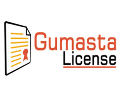 Gumasta License - vakilsearch