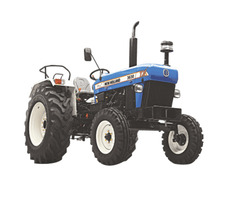 New Holland 3600 - 2 TX All Rounder
