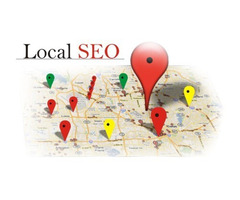 Outsource SEO Services | Offshore SEO Company India - Macronimous