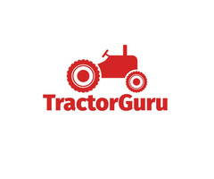 Tractor Price in India | Agriculture Tractor Price | Tractor Price 2021 – Tractor Guru