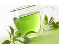 green tea order online