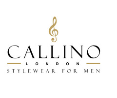 Are you searching for Clothing for Men Online in India?