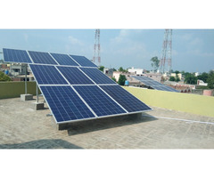 Solar Panel Supplier, Traders and Wholesaler in Ludhiana, Punjab