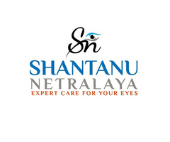 Which is the best care centre for eye in Varanasi?