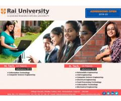 Best BBA Colleges in Ahmedabad