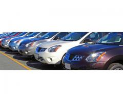 Get the Best Car Hire in Ahmedabad