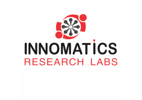 Top and best training institute for data science, big data, artifical intelligence.