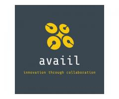 Space available for work in Hadapsar|Avaiil