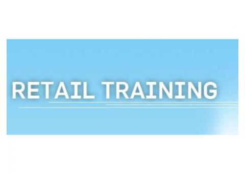 Quastech – Best Retail Training Institute in Thane Mumbai