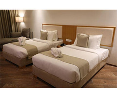 bed sheet manufactures | Bed linen manufacturers in india | towel manufacturers in india
