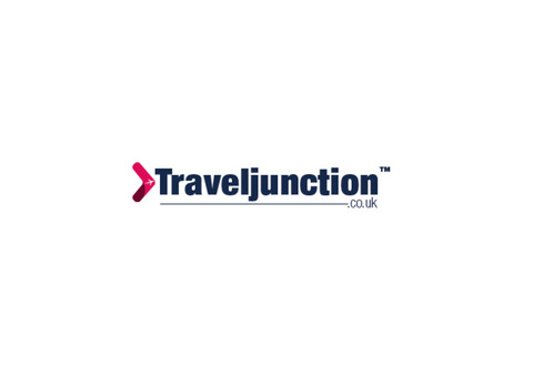 Cheap Flights | Hotels, Airlines Booking