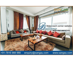 Best 3BHK For Rent Bangalore