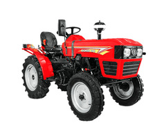 EICHER TRACTORS Models 2021 in India
