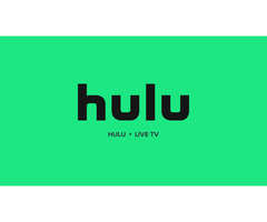 What is Hulu Error Code p-dev320 and how to fix it?