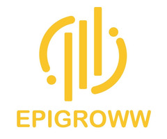 Best Digital Marketing Services in lucknow-SEO,Content Marketing and SMM-Epigroww
