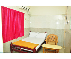 Best hotels & accommodations in Perambalur