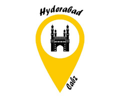 Outstation Cab Services in Hyderabad