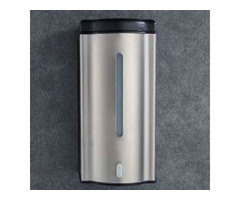 Automatic Hand sanitizer dispensers