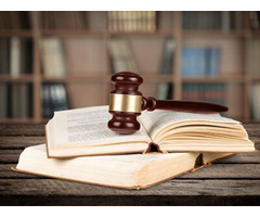 Top Legal Recovery In Gurgaon