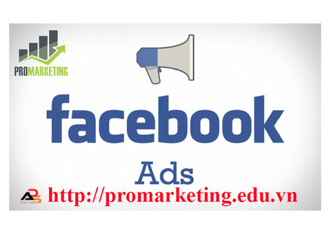 15 Effective Facebook Marketing Strategies And Tips You Need To Know