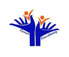 Best Recruitment Agency in Bangalore