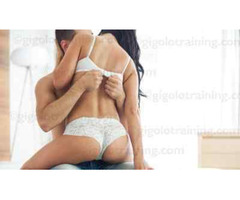 Apply For Gigolo Job in mumbai | Best Gigolo Services in Bandra call-us 9720847238
