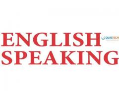 English Speaking Training Courses and Classes Institute in Thane Mumbai